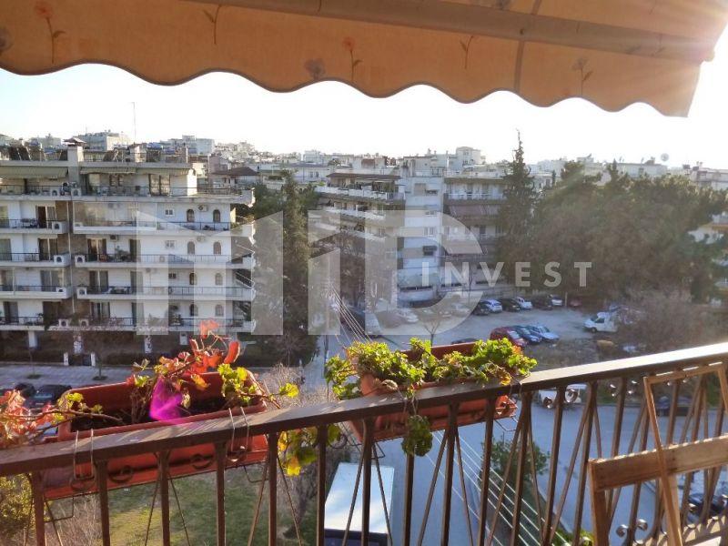 Купить жилье в греции в каламарье
